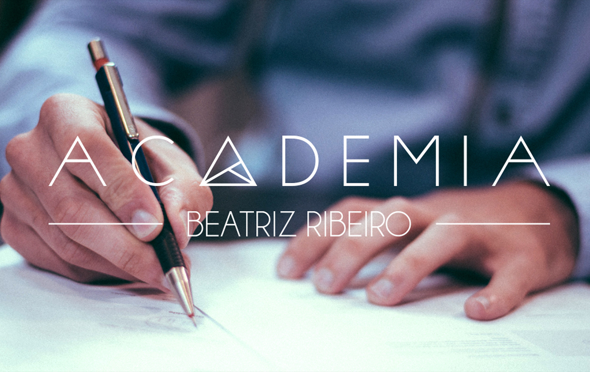 Academia Beatriz Ribeiro