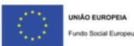 Uniao Europeia - Fundo Social Europeu